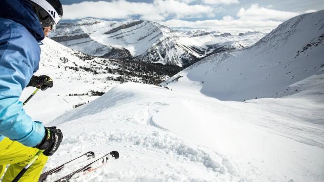 Σκί & Χειμερινά Sports
