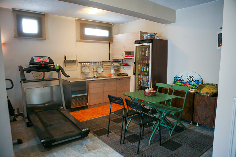 gym-playroom2