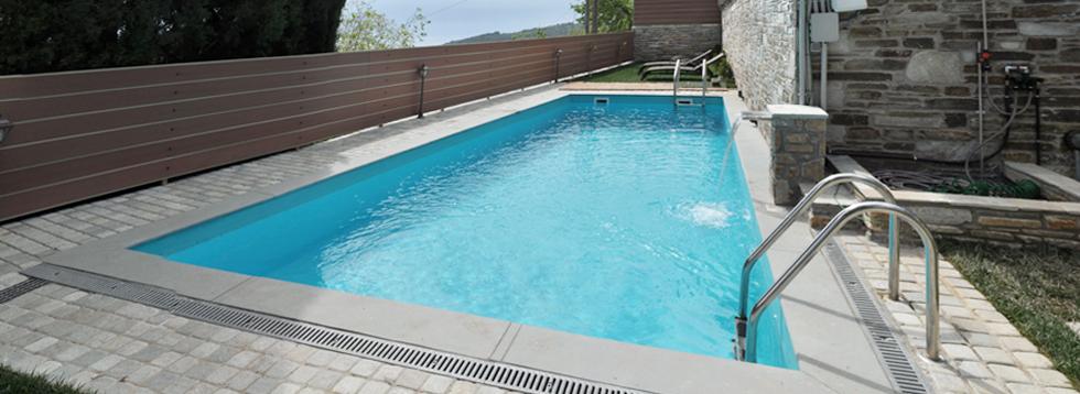 comm_pool